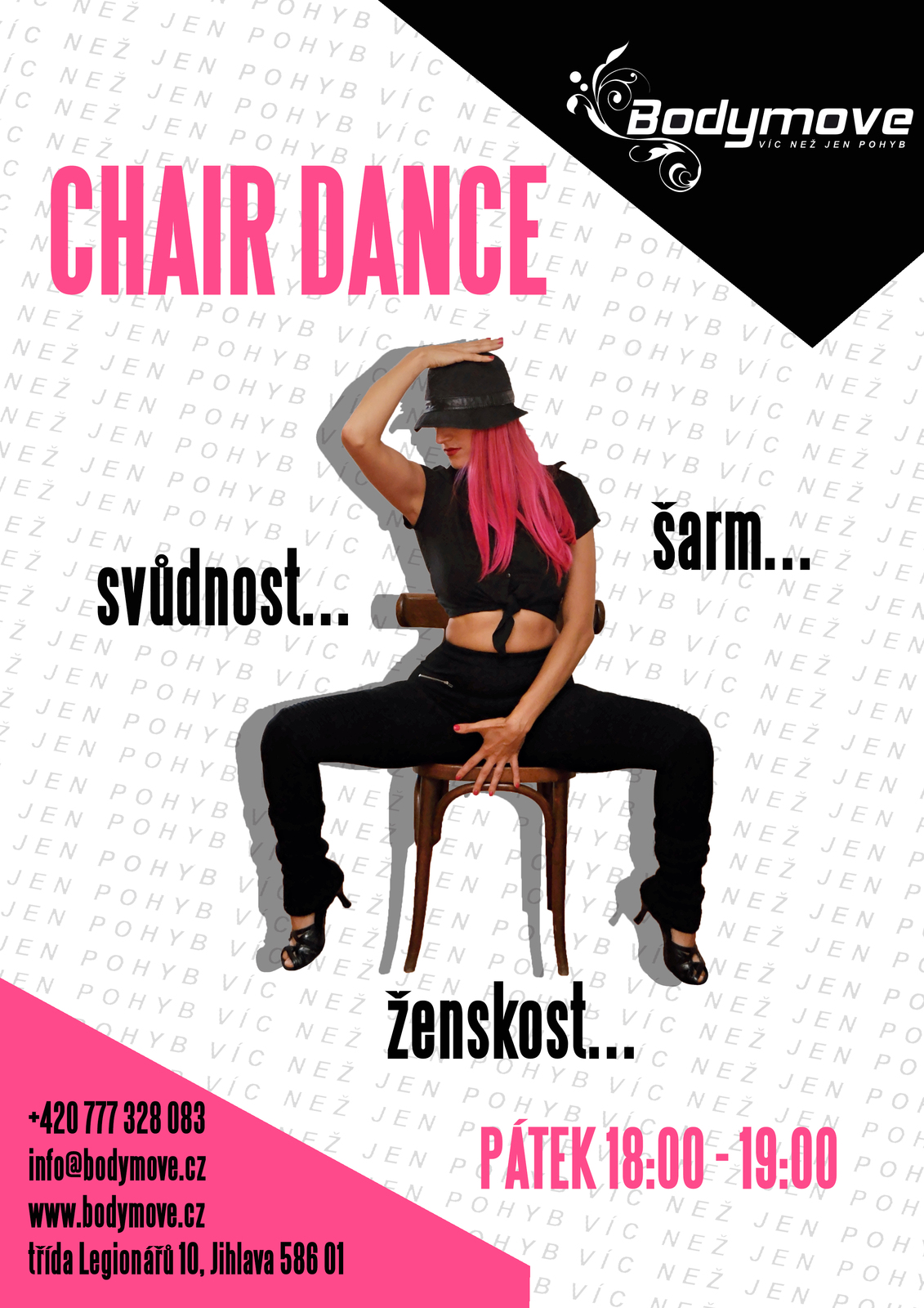 ChairDance.jpg