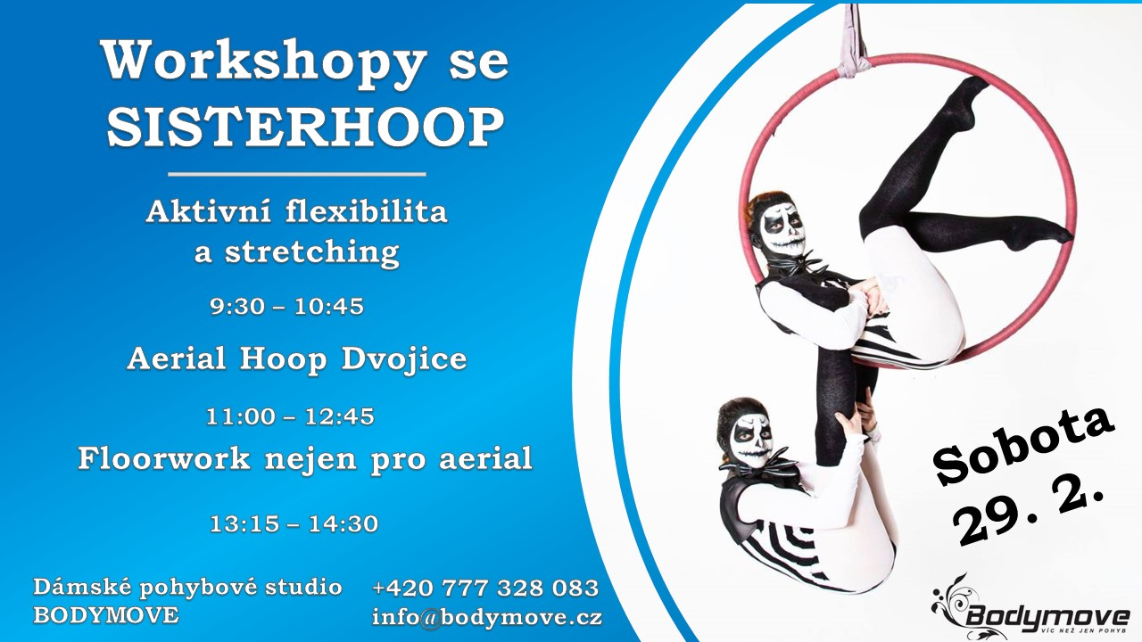 sisterhoop workshopy JIhlava (1).jpg